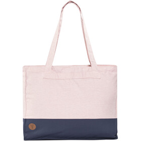 Elkline Biggy - Sac - rose/bleu